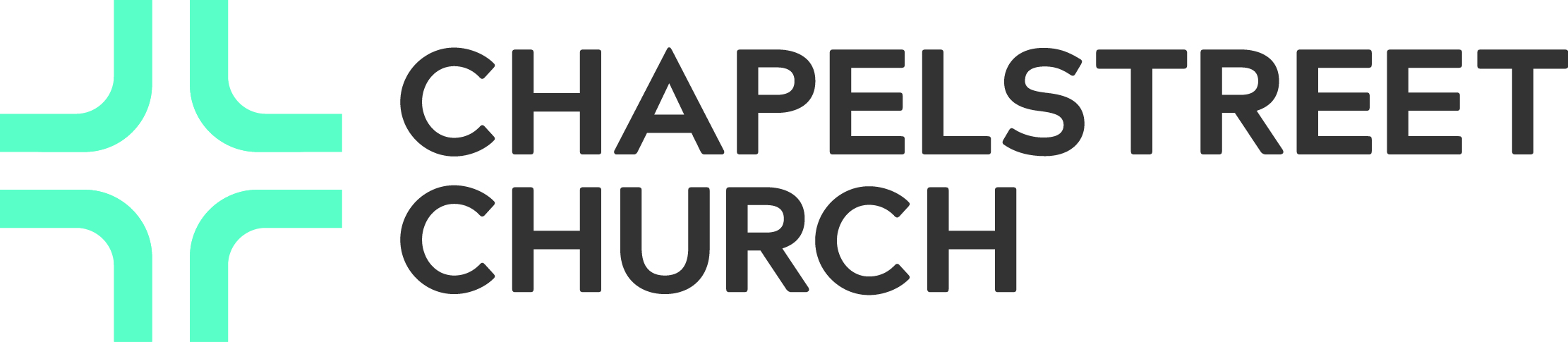 Chapelstreet Church