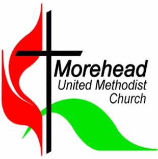 Morehead United Methodist Church