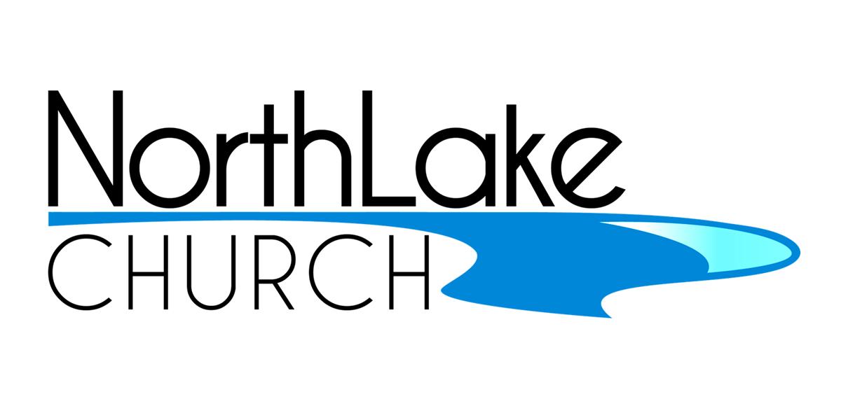 NorthLake Church