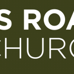 Cross Road Church