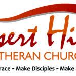 Desert Hills Lutheran Church