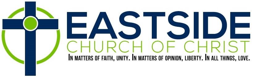 Eastside Church of Christ