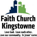 Faith Church Kingstowne (EPC)