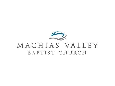 Machias Valley Baptist Church