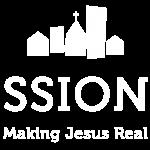 Mission98, Inc