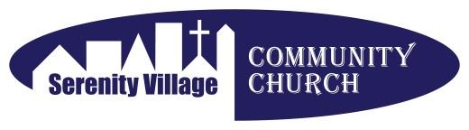 Serenity Village Community Church