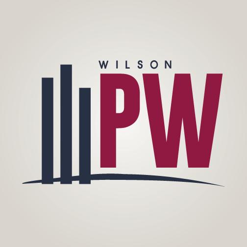 Wilson Praise and Worship