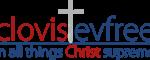 Clovis Evangelical Free Church