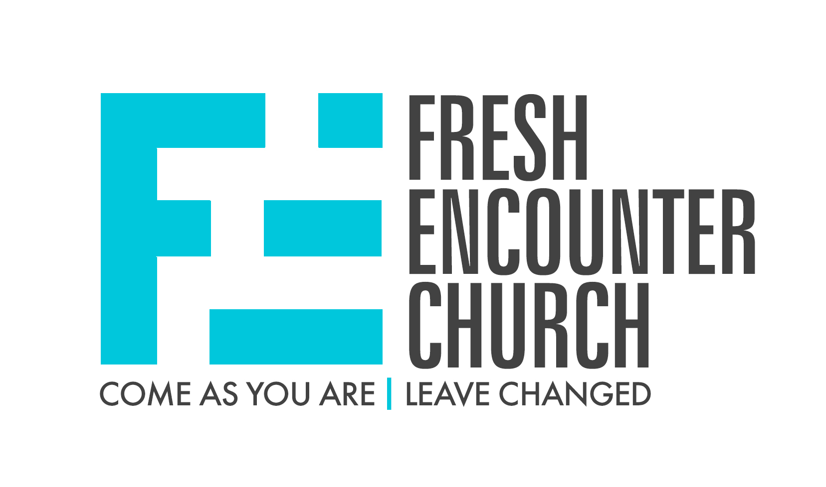 Fresh Encounter Church