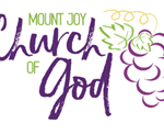 Mount Joy Church of God