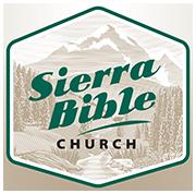 Sierra Bible Church