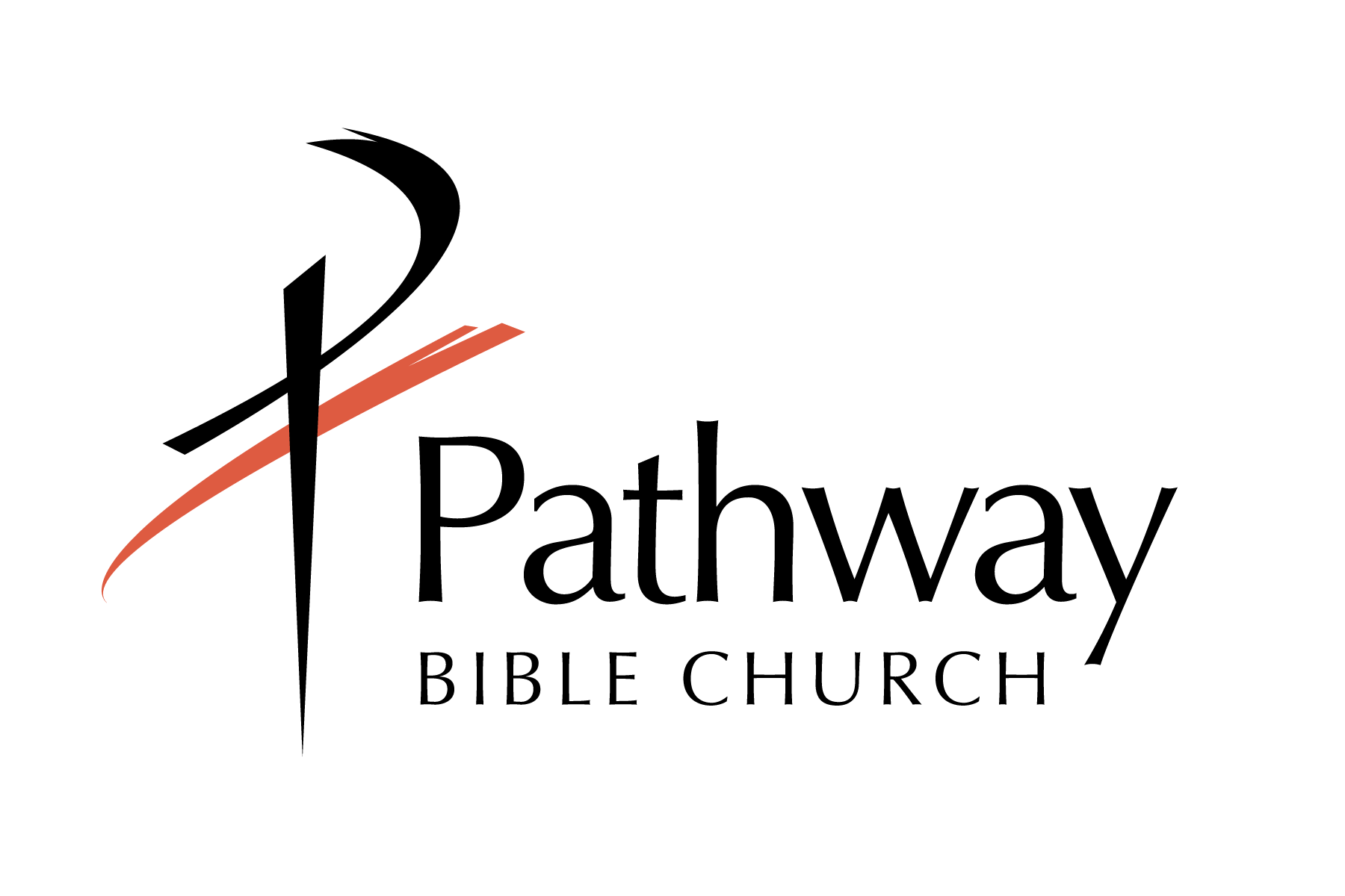 Pathway Bible Church