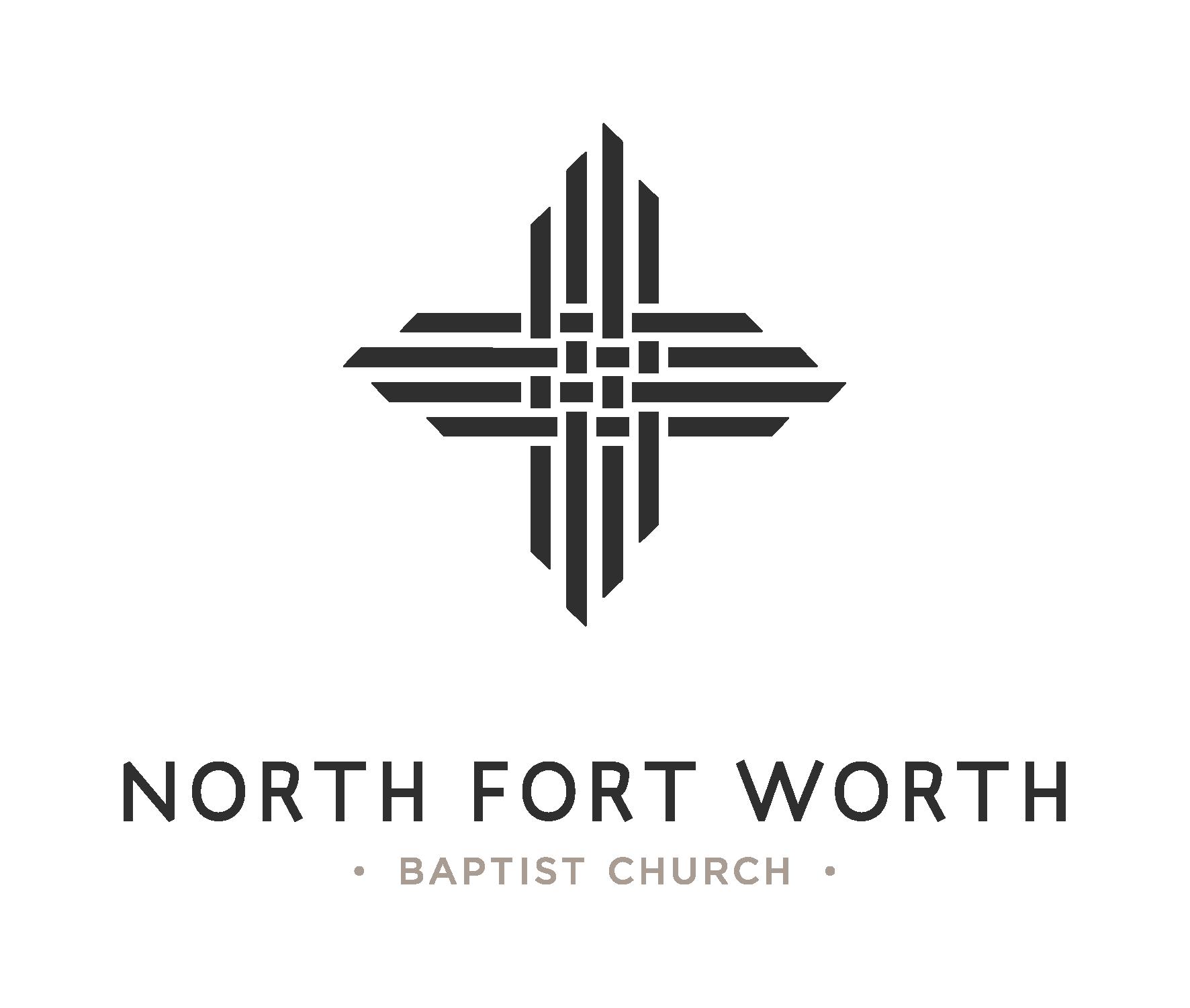 North Fort Worth Baptist Church