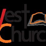 West Church of Peabody
