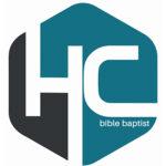 Hillsboro Bible Baptist Church