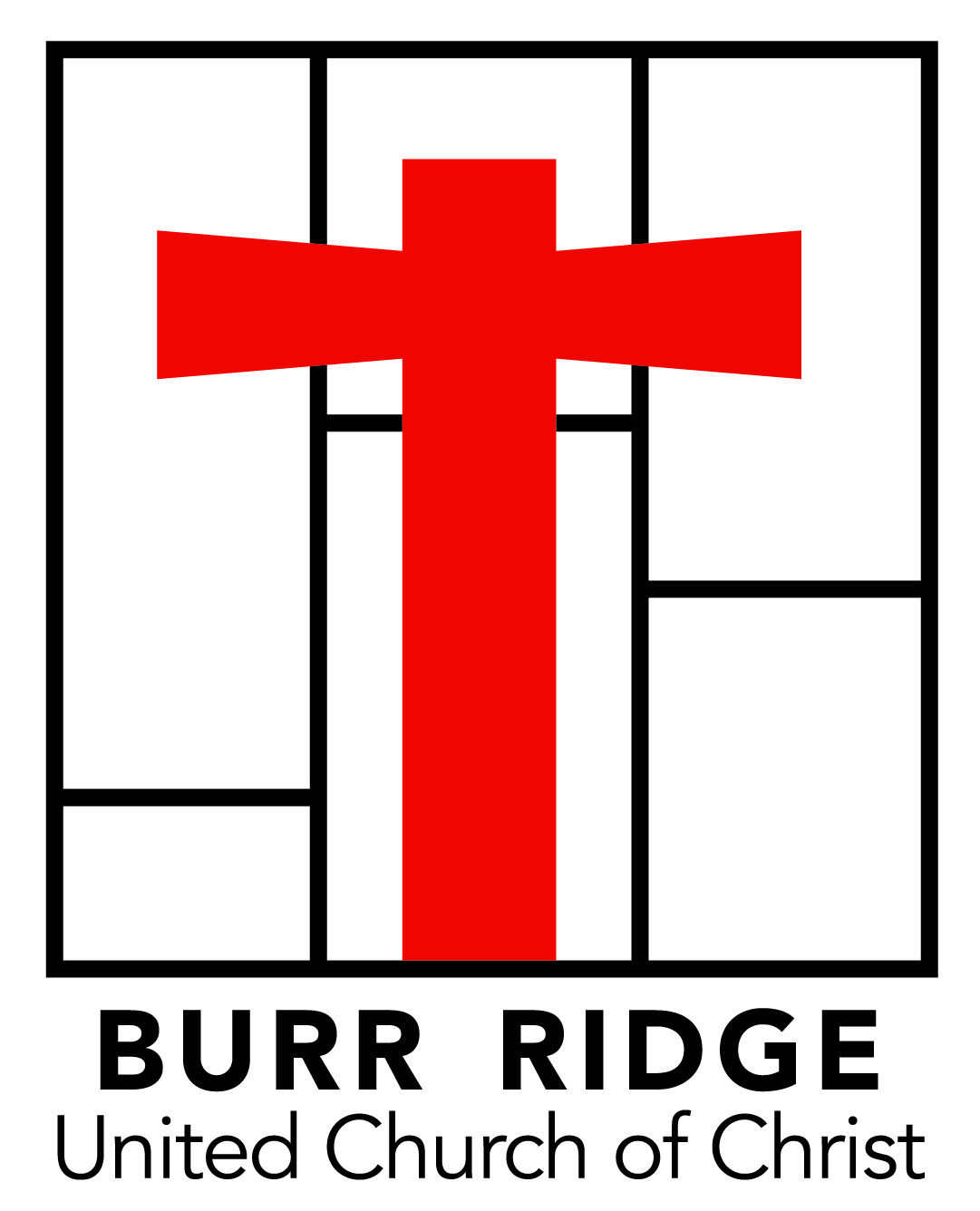 Burr Ridge United Church of Christ