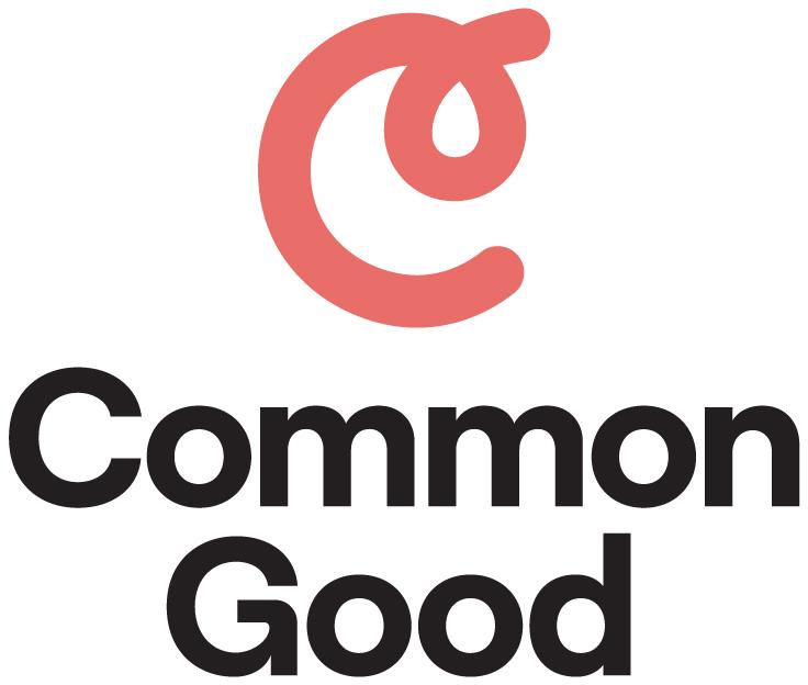 Common Good CDC