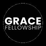 Grace Fellowship WPB
