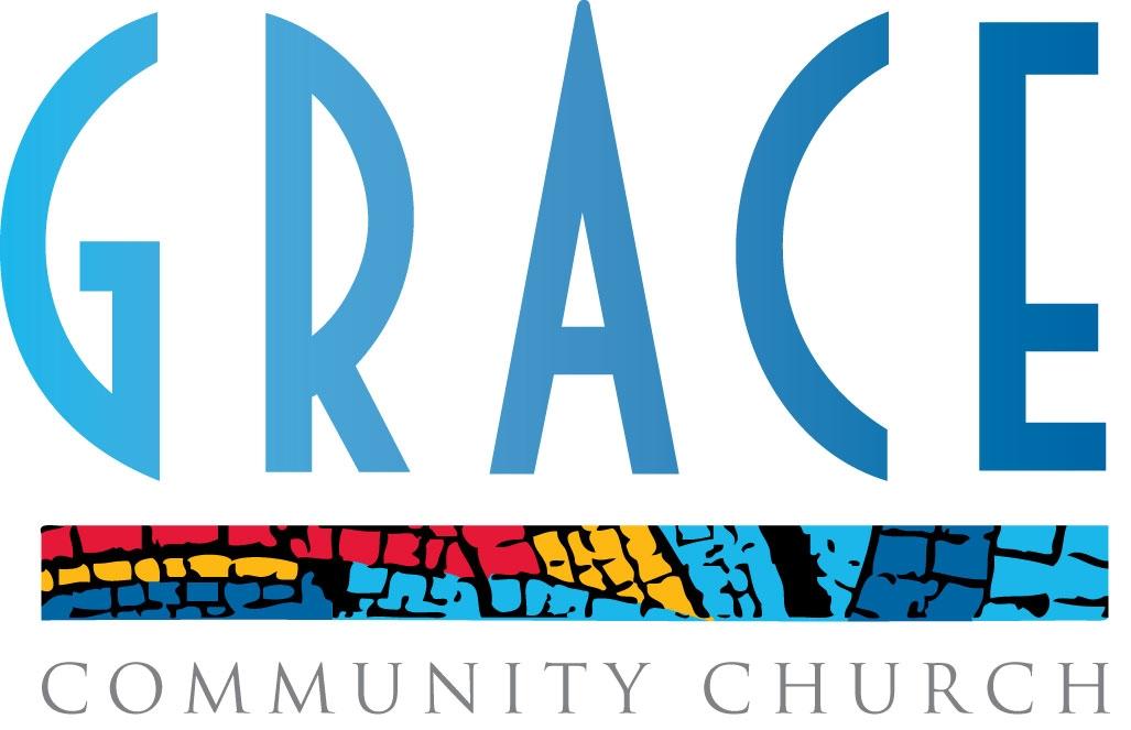 Grace Community Church - Detroit, MI