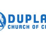 Duplain Church of Christ