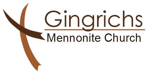 Gingrichs Mennonite Church