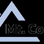 Mt. Comfort Church