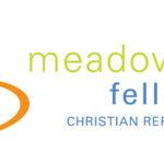 Meadowlands Fellowship Christian Reformed Church
