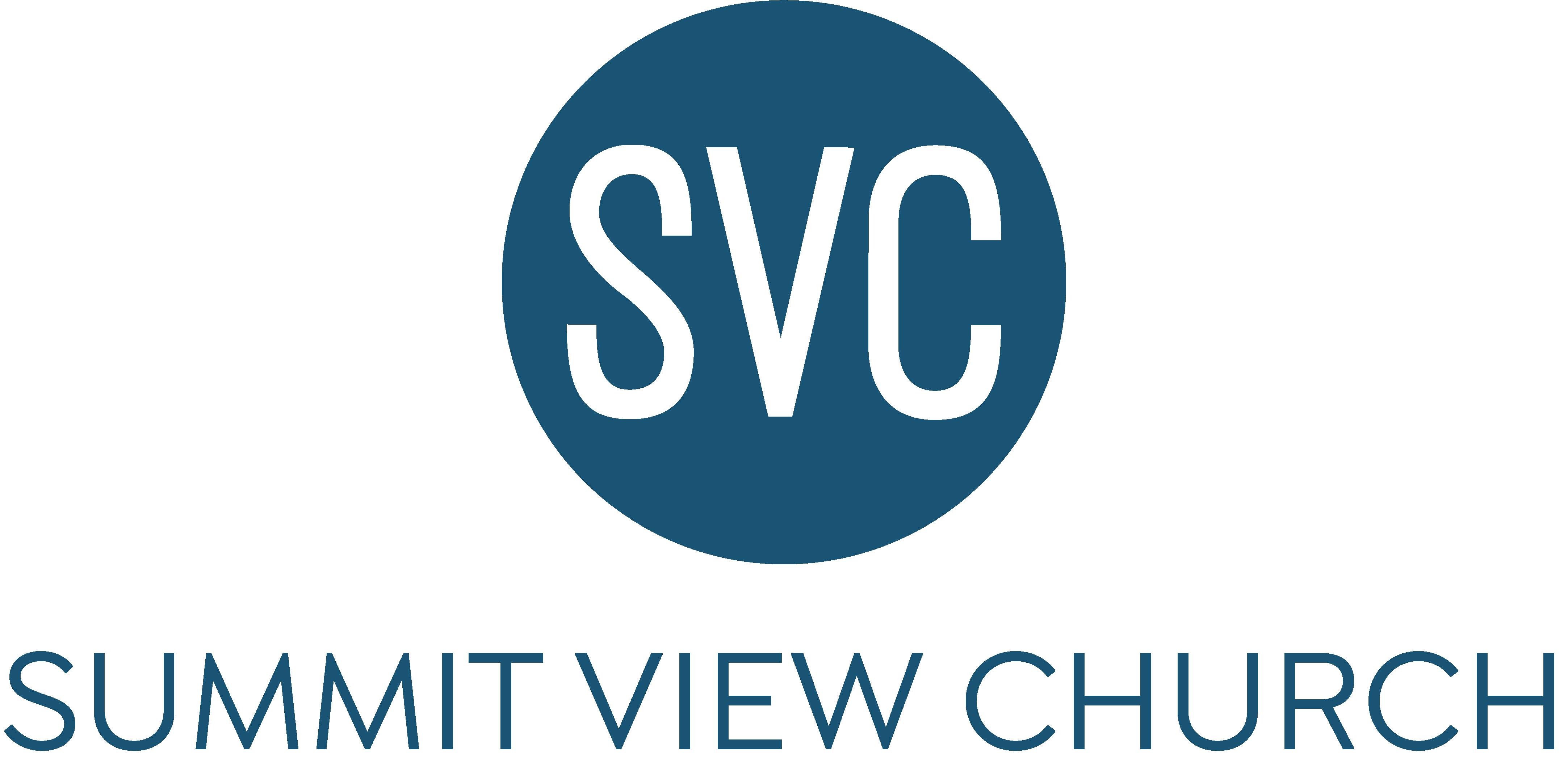 Summit View Church