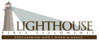 Lighthouse Bible Fellowship