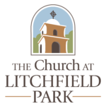 The Church at Litchfield Park