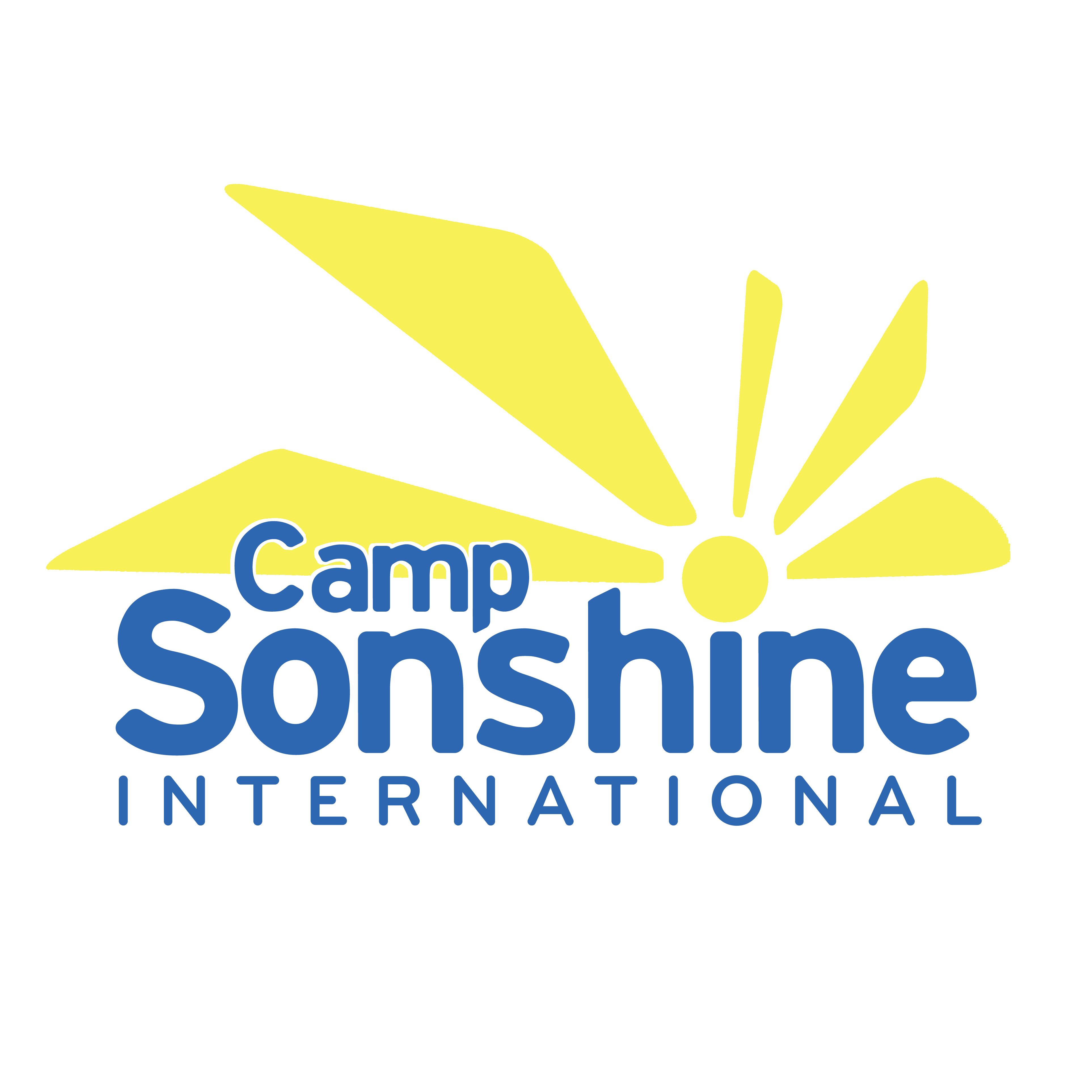 Camp Sonshine International