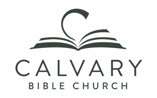 Calvary Bible Church - Mount Joy, PA