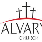 Calvary Church - New Prague, MN