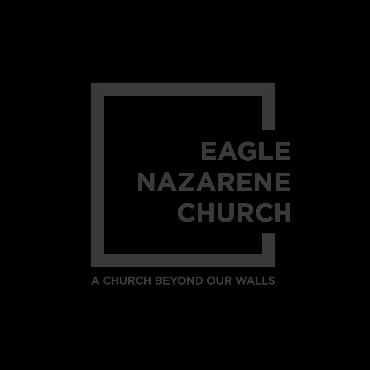 Eagle Nazarene