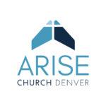 Arise Church Denver