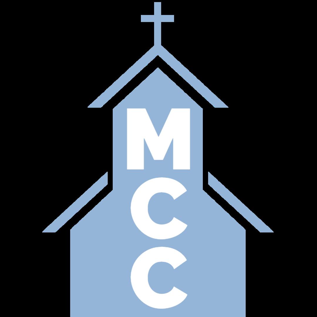 Melrose Community Church