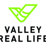 Valley Real Life Church