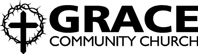 Grace Community Church - Worthington, MN