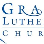 Grace Lutheran Church and School