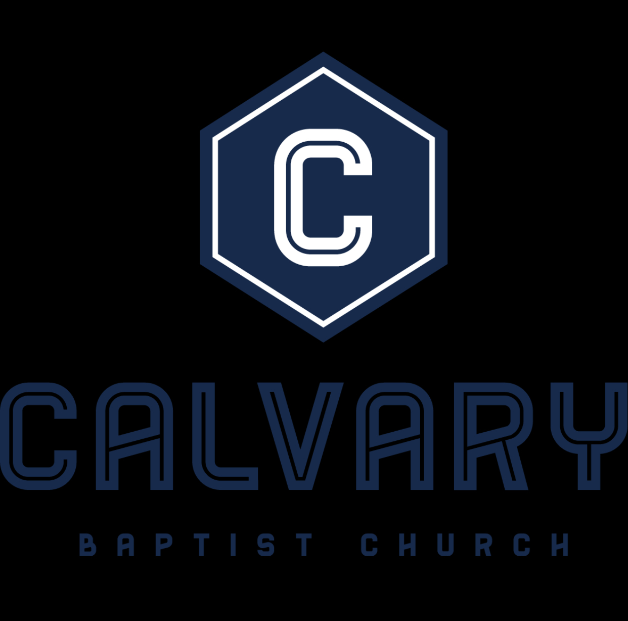 Calvary Baptist Church - Murfreesboro, TN