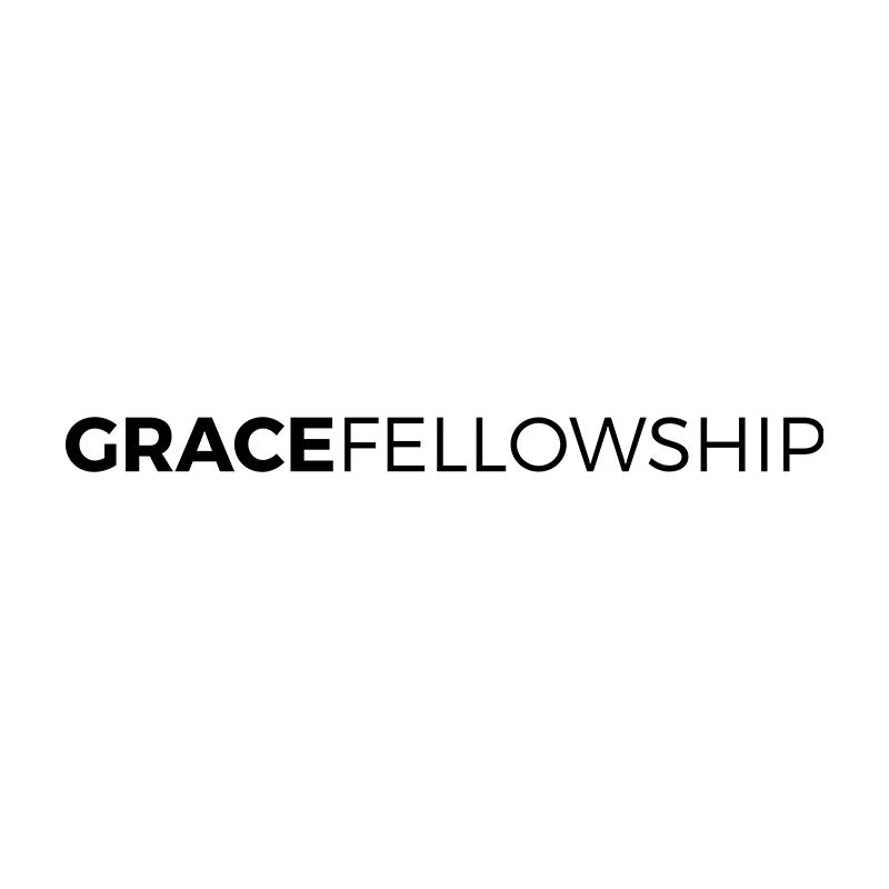 Grace Fellowship - Duarte, CA