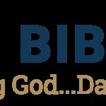 River Bible Church