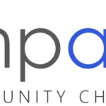 Impact Community Church