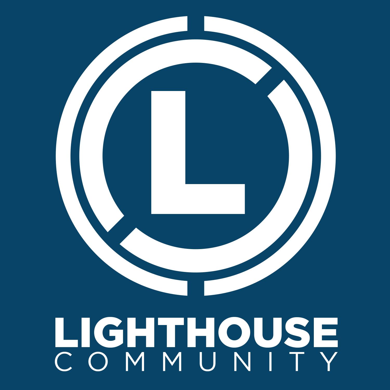 Lighthouse Community