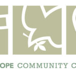 Living Hope Community Church