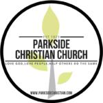 Parkside Christian Church