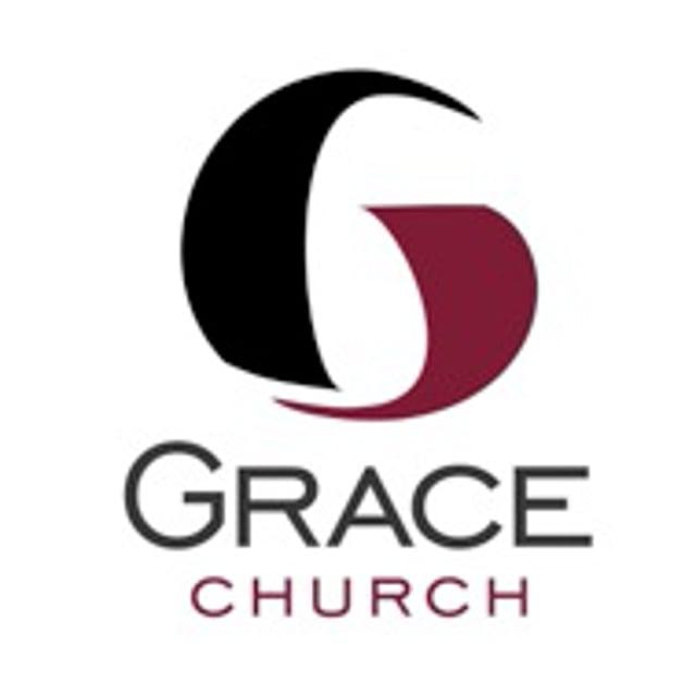 Grace Church - Mahomet, IL