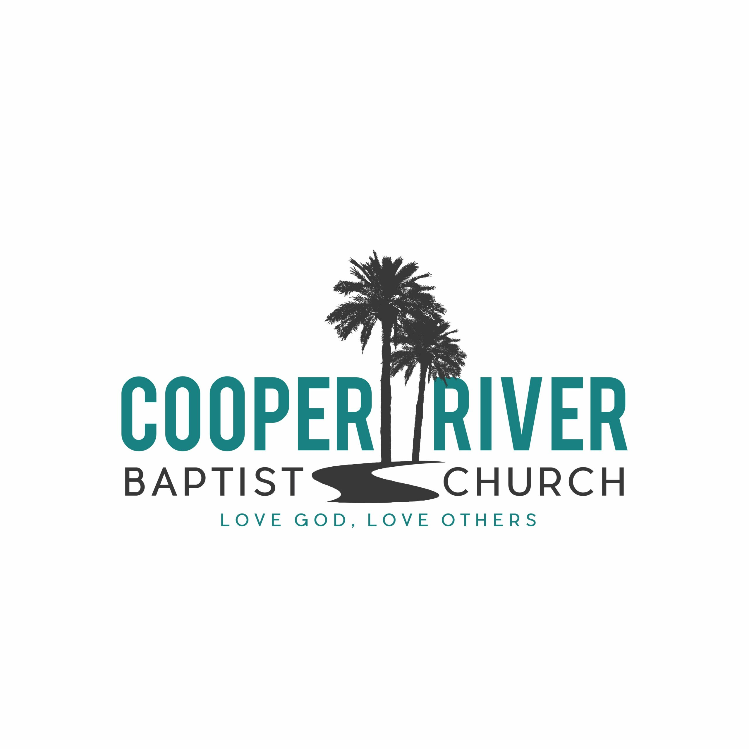 Cooper River Baptist Church