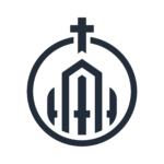 PBN Church