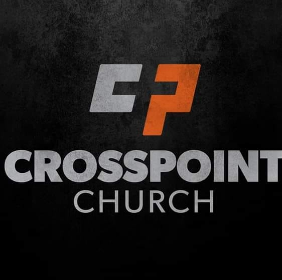 CrossPoint Church - Milwaukee, WI